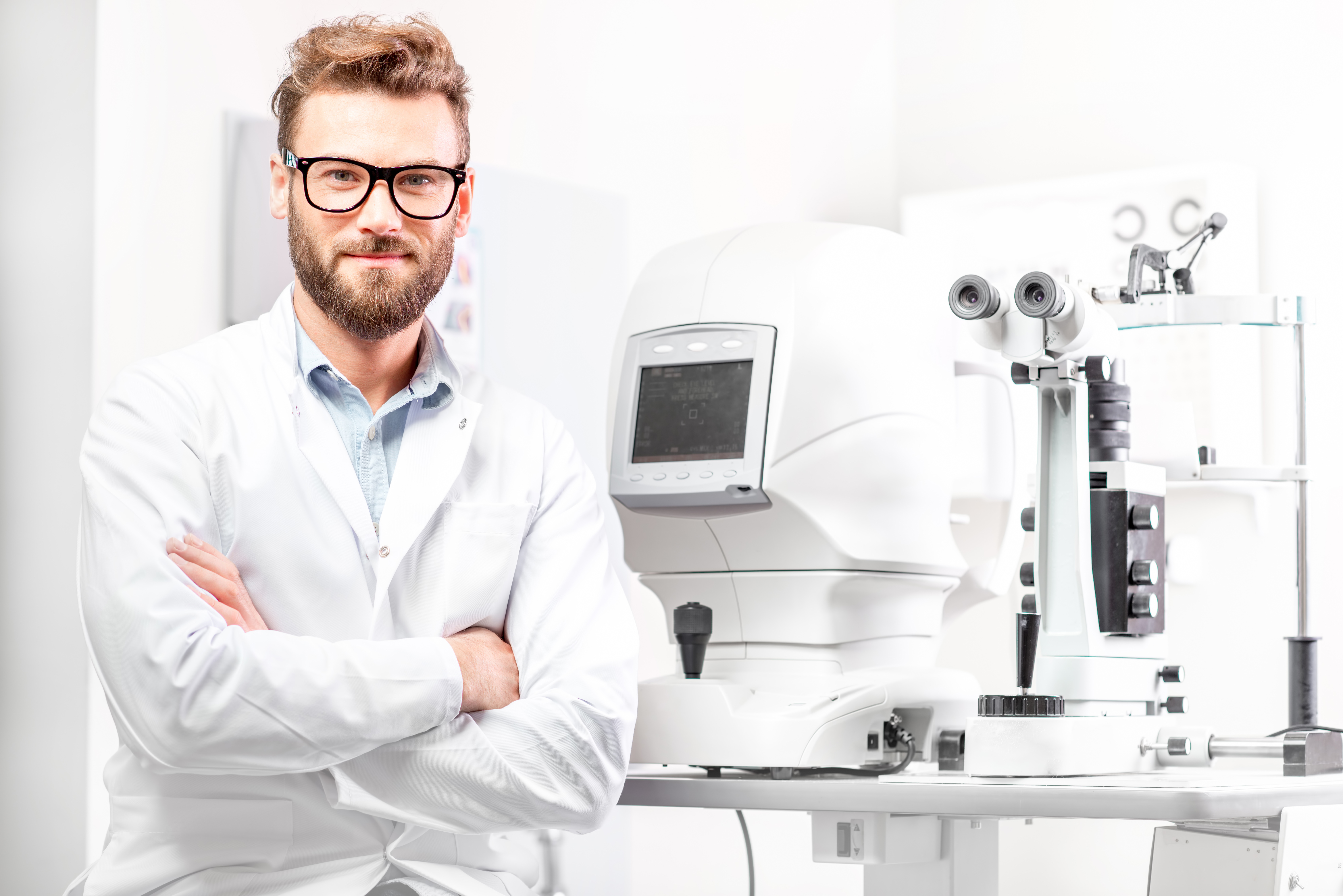 Разработка стратегии увеличения масштаба и прибыльности медицинского центра