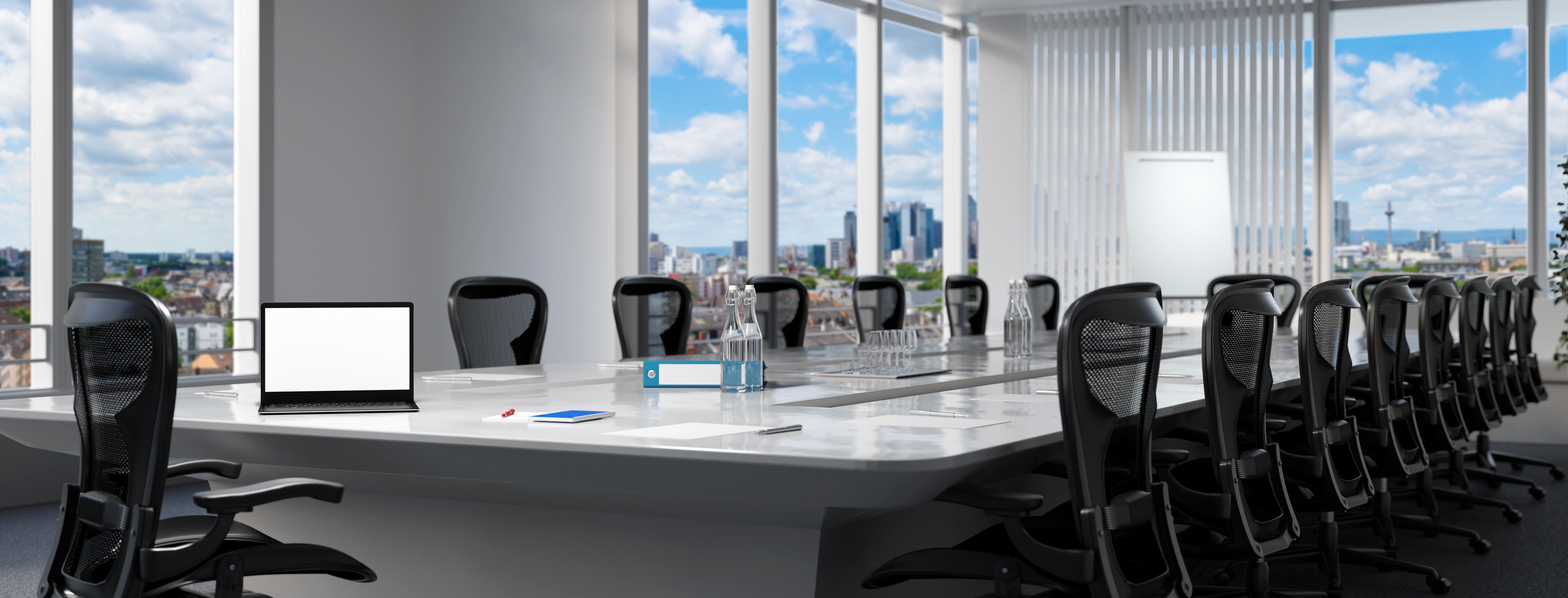 Разработка корпоративной стратегии для определения видения и инвестиционных приоритетов многопрофильной группы компаний
