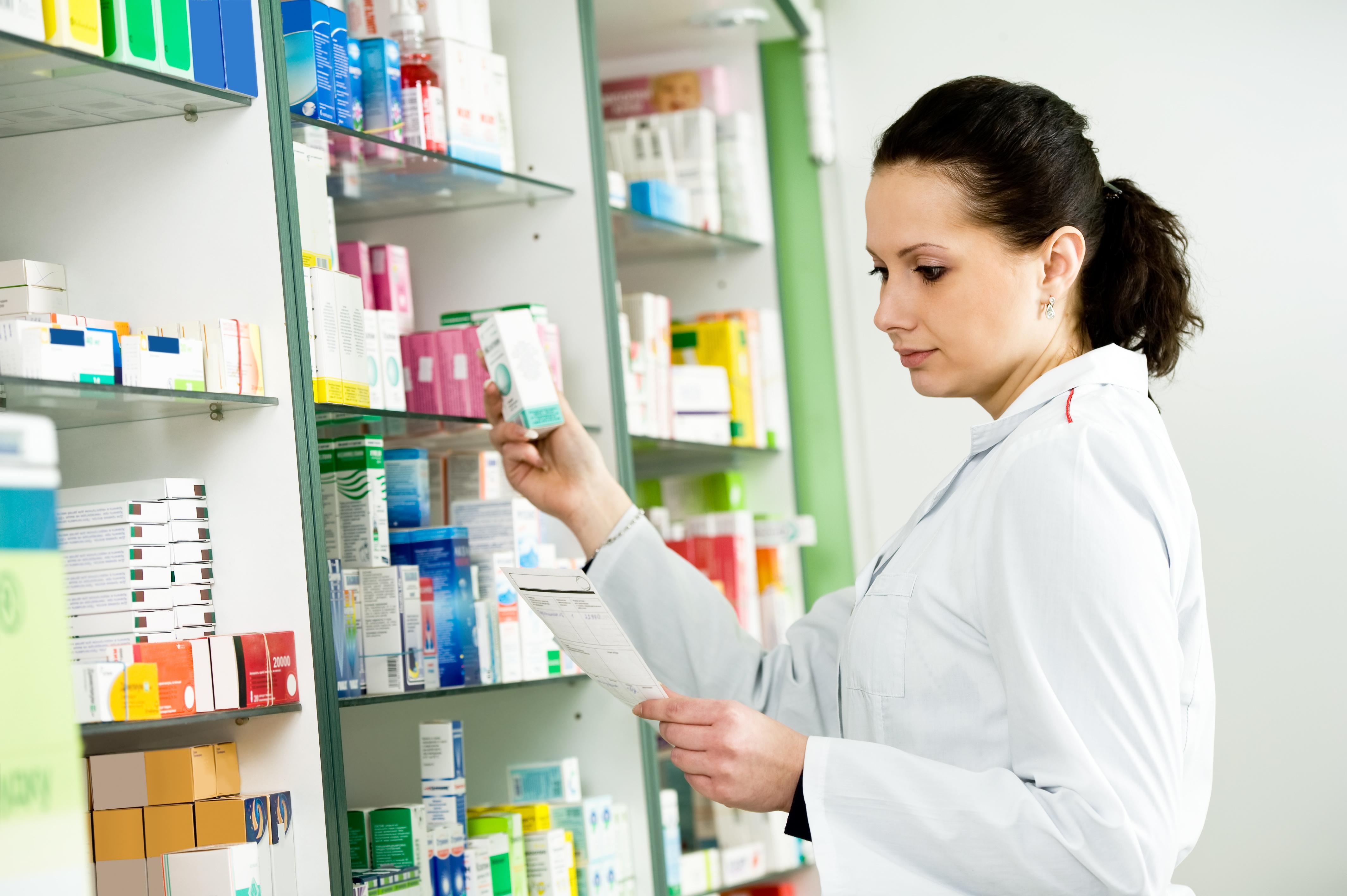 Разработка стратегии увеличения доходности на вложенный капитал аптечной сети