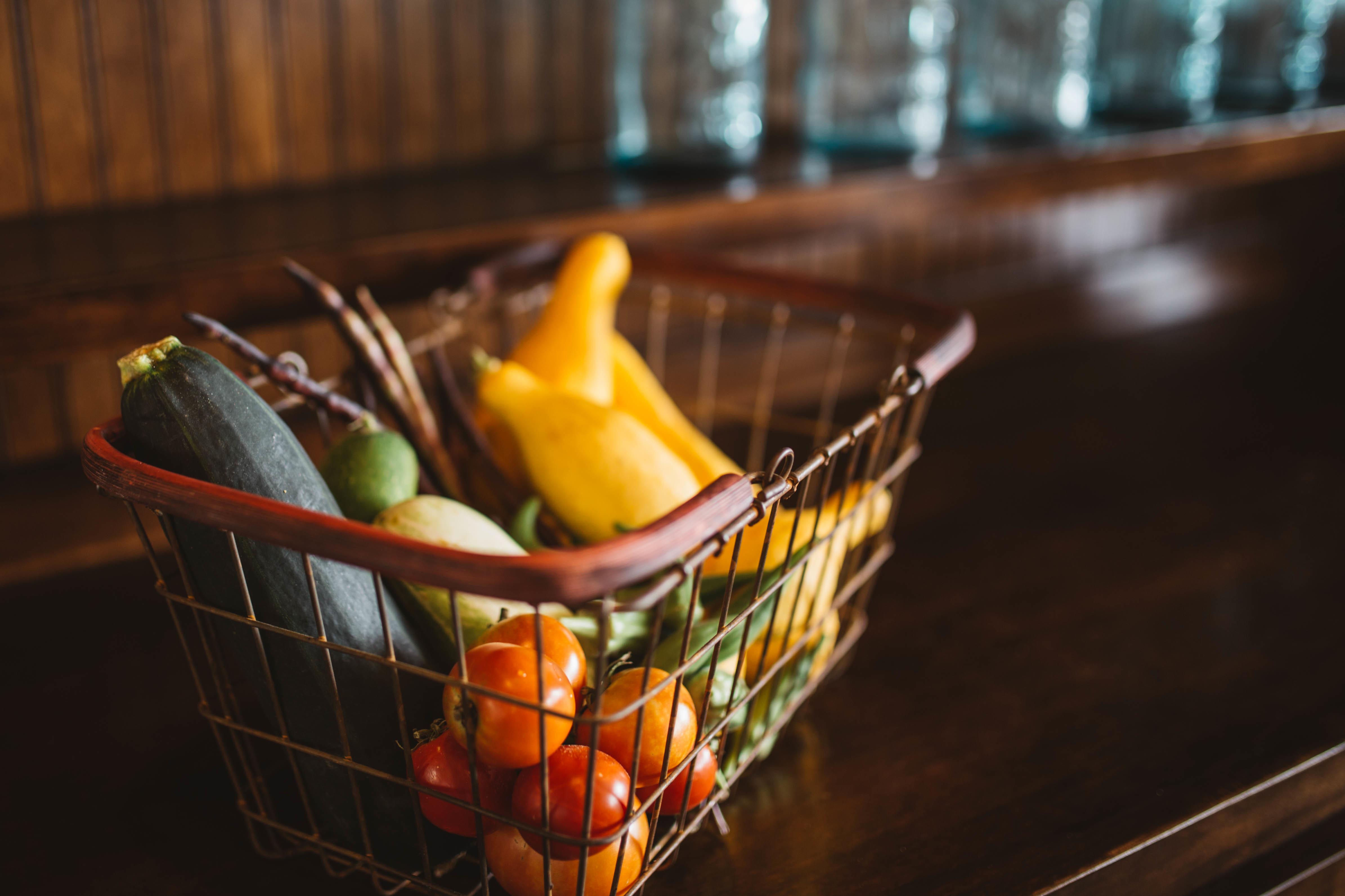 Рост прибыльности и синхронизация стратегического видения производителя и дистрибьютора овощей