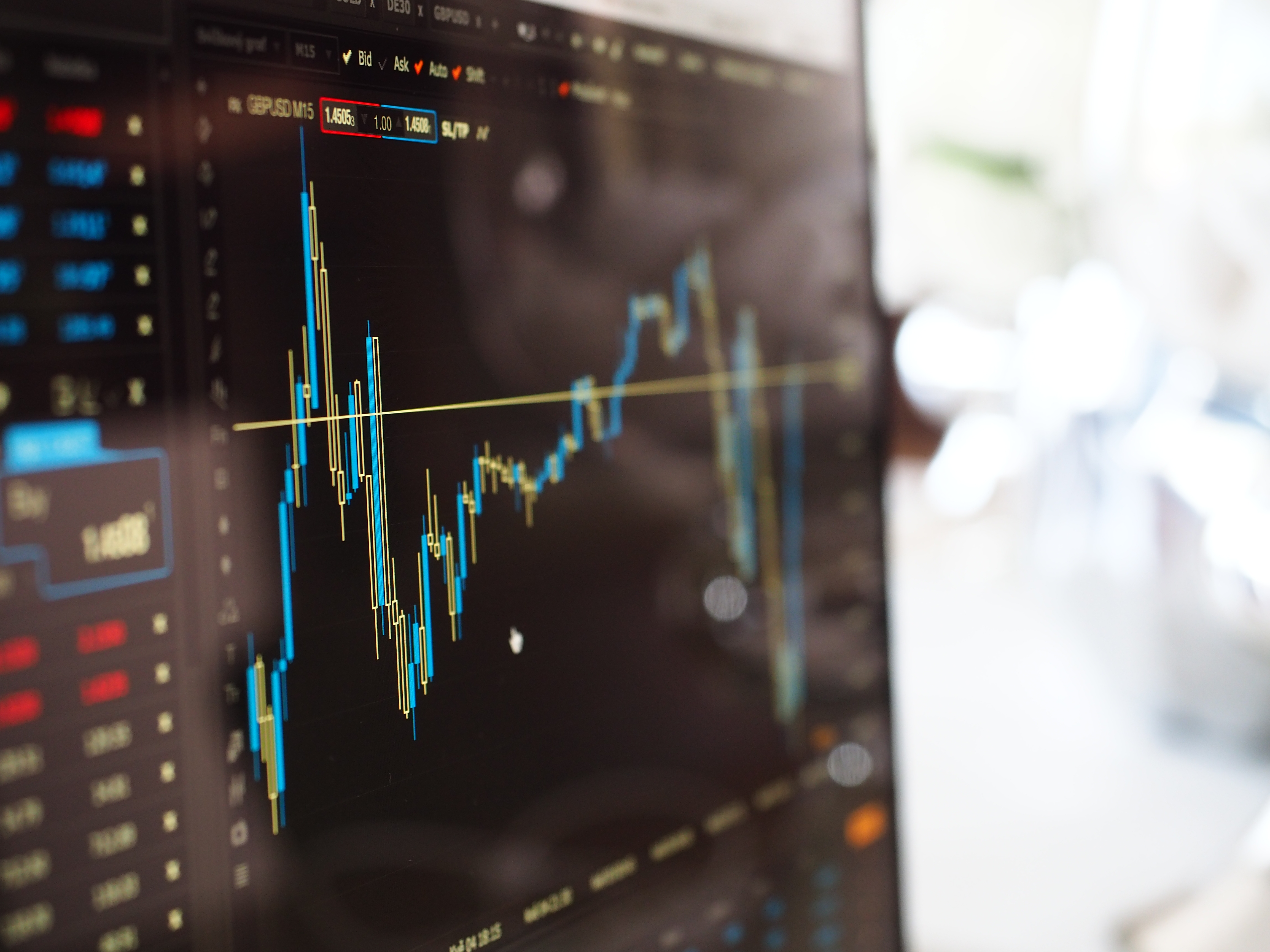 Повышение прозрачности деятельности дистрибьюторской компании для акционеров