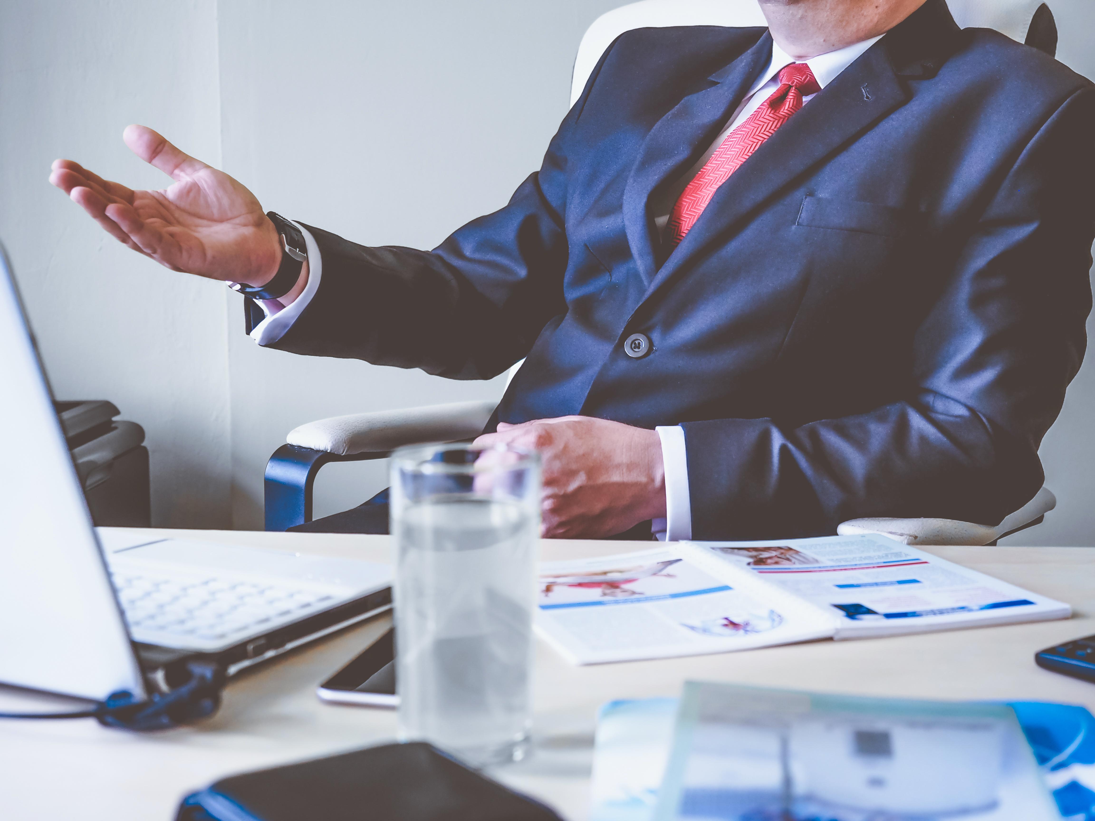 Разработка видения,инвестиционных приоритетов и перспективной системы управления торгово-производственной группы компаний