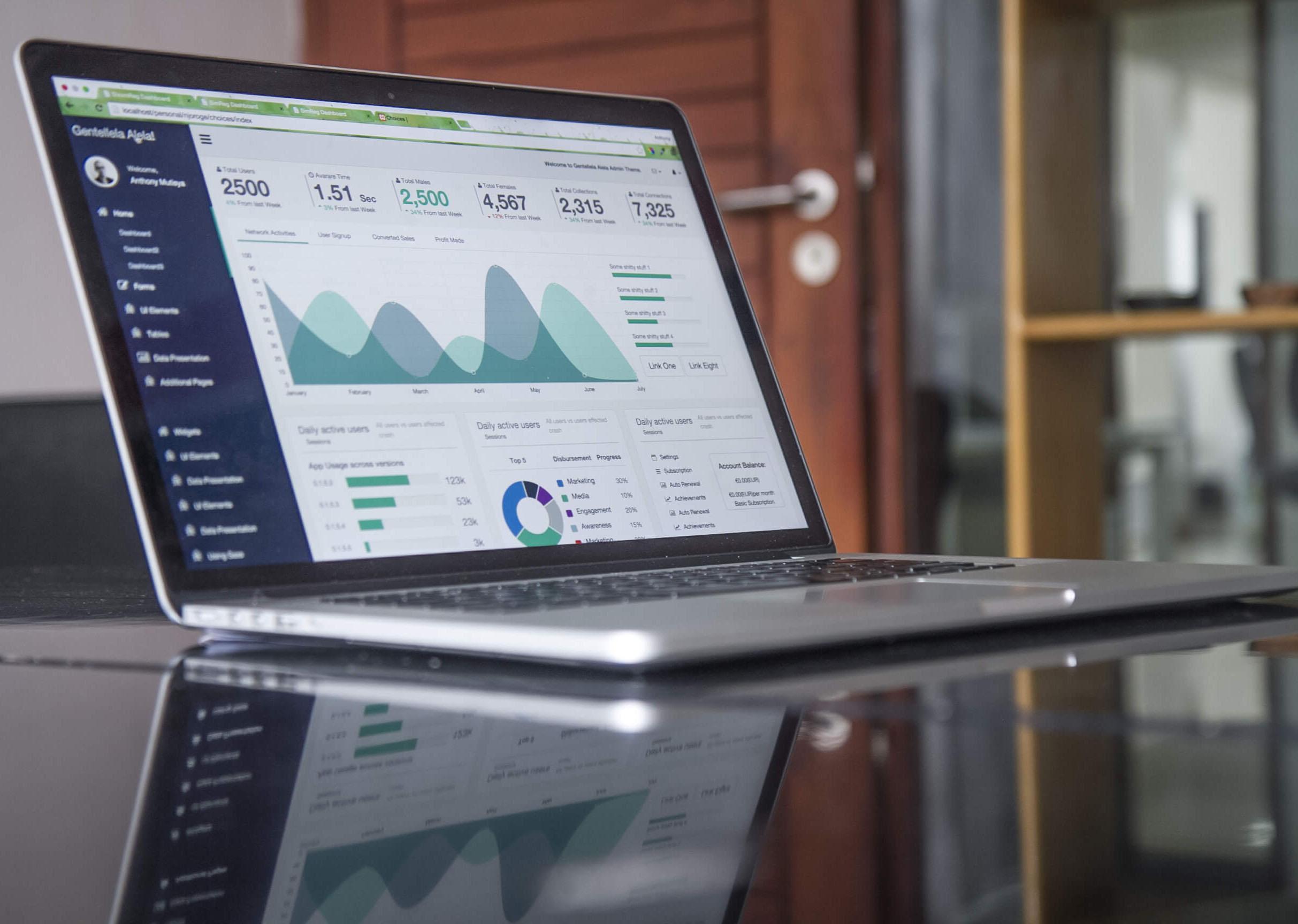 Создание механизмов успешного внедрения стратегии бизнес-единицы в ИТ корпорации